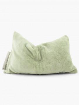 hugme original // fleece sonnenschein